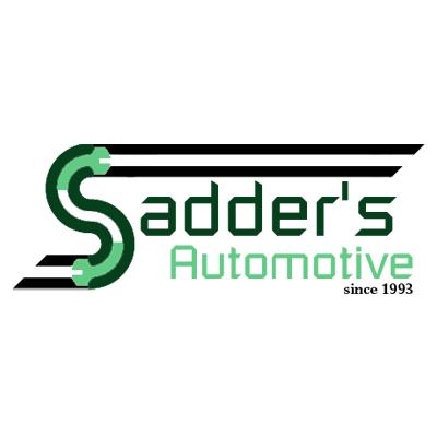 Sadder's Automotive image 0