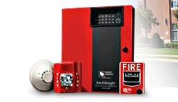 Aura Fire Safety image 2