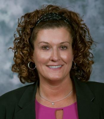 Gina Conley: Allstate Insurance image 1