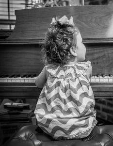 The Piano Studio image 0
