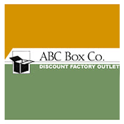 A B C Box Co