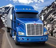 LKQ Heavy Truck - Tampa image 3