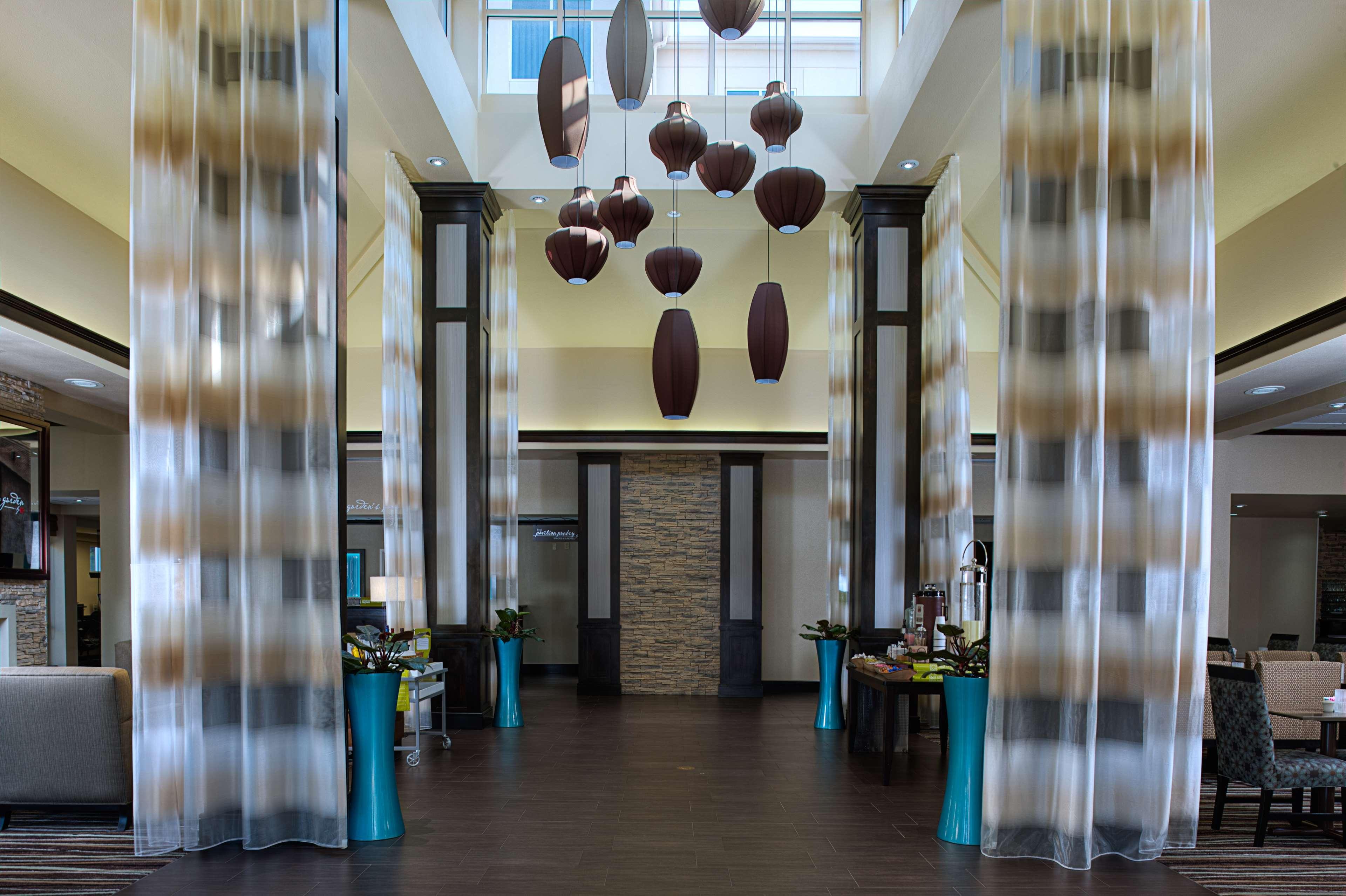 Hilton Garden Inn DFW Airport South image 10