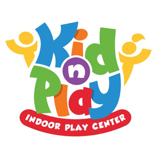 Kid 'N Play Indoor Play Center