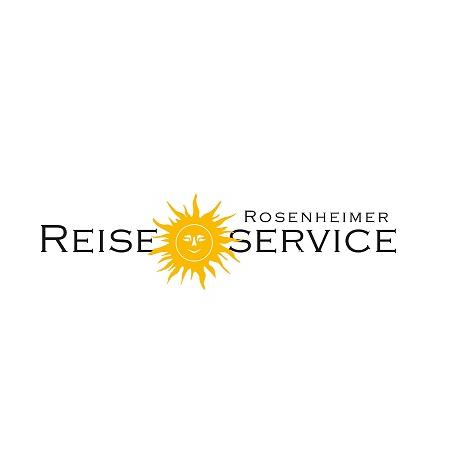 Rosenheimer Reiseservice