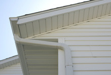S & S Roofing Co image 0