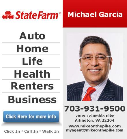 Missouri Farm Bureau  Missouri Insurance  Auto Home Life