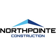 Northpointe Construction