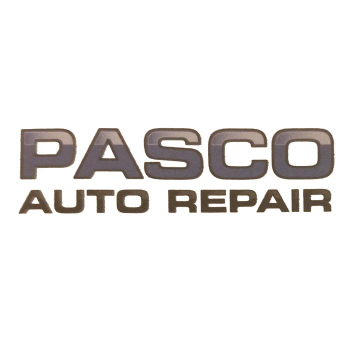 Pasco Auto Repair
