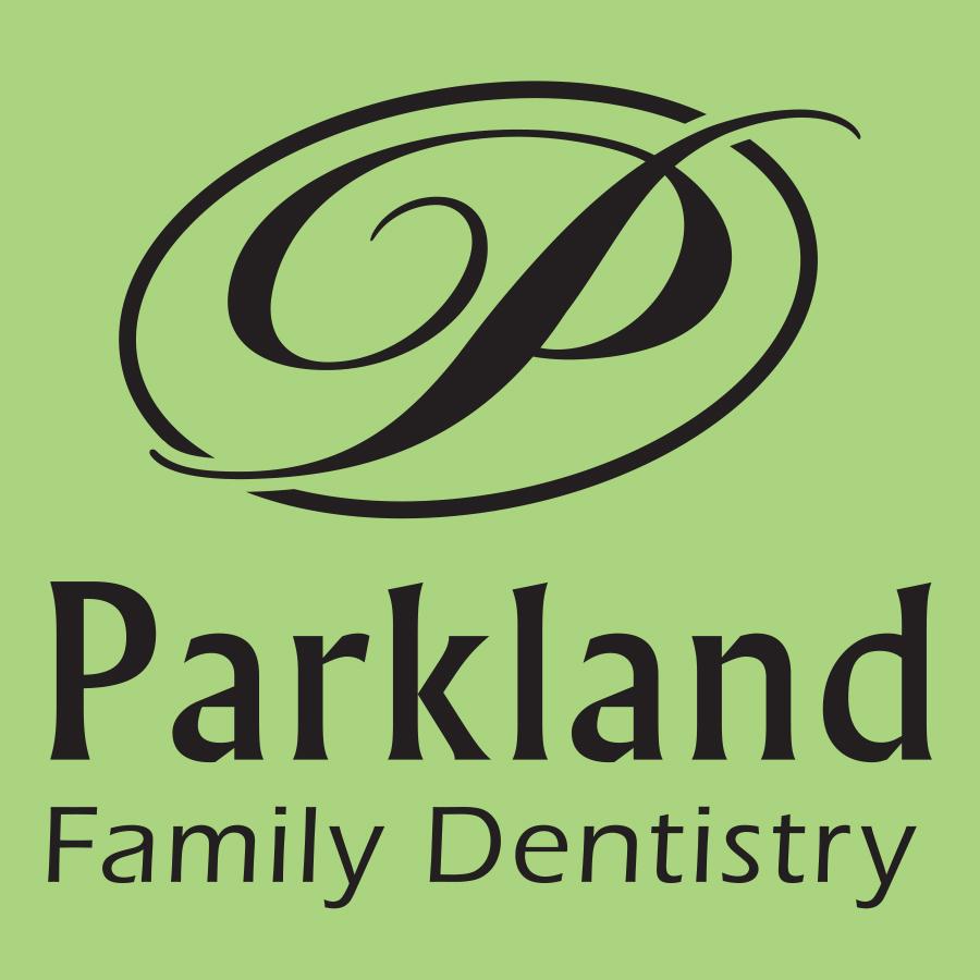 Parkland Family Dentistry