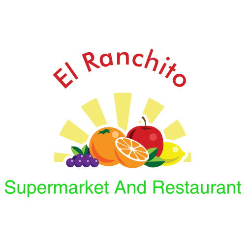 El Ranchito Restaurant & Supermarket image 5