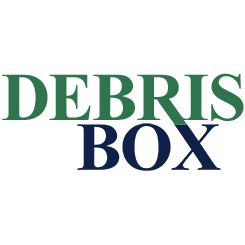 Debris Box - San Diego, CA 92108 - (619) 284-9245 | ShowMeLocal.com