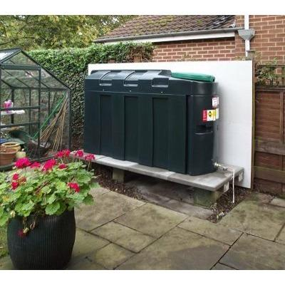 JD Oil Tank Services image 3