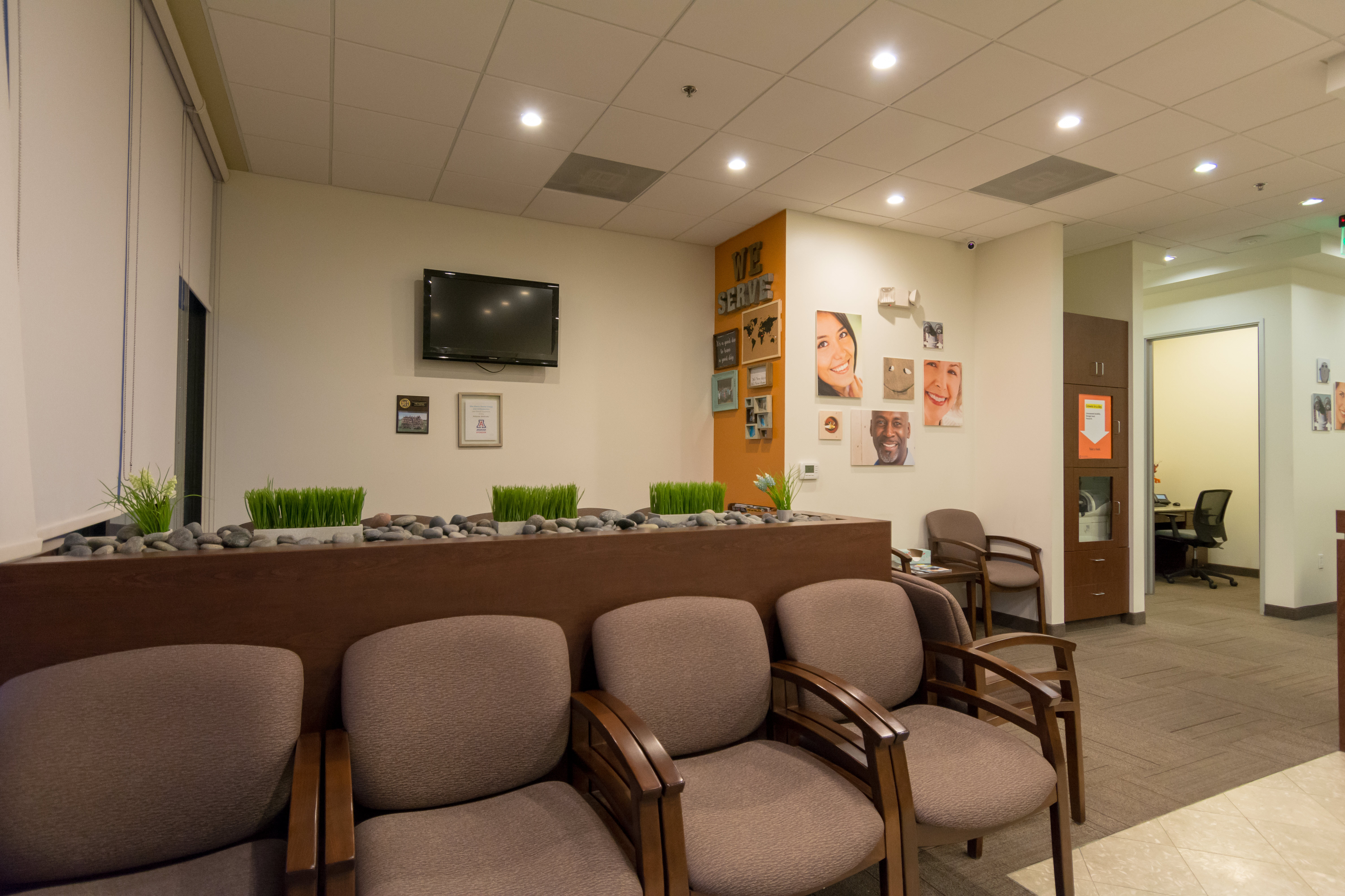 Rita Ranch Dental Group and Orthodontics image 2