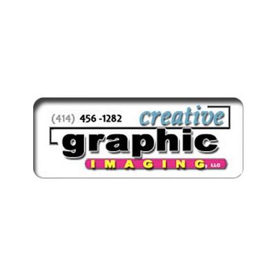 Creative Graphic Imaging, LLC