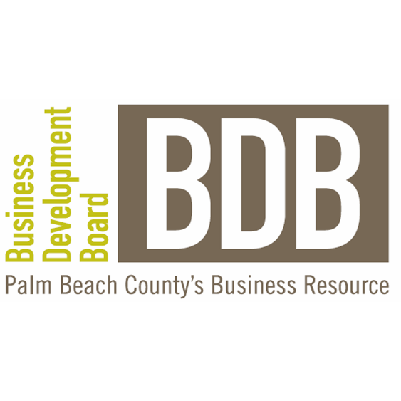 Business Development Council Palm Beach County