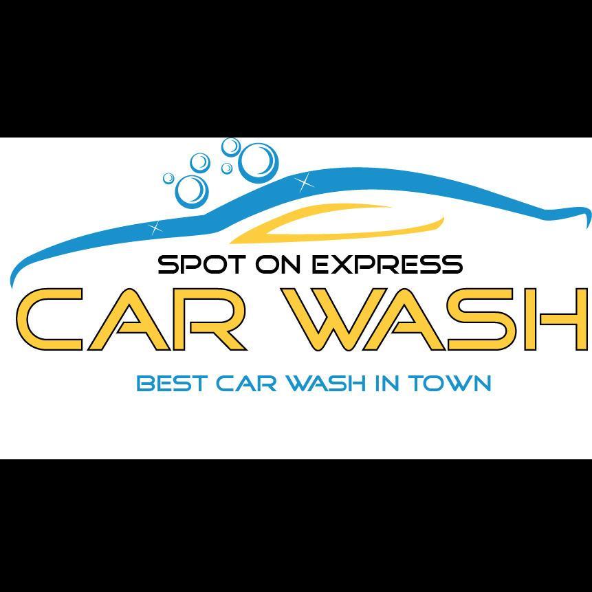 Spot on Express Car Wash