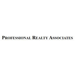 Professional Realty Associates image 0