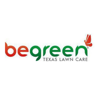 Be Green Texas Lawn Care & Landscaping image 2
