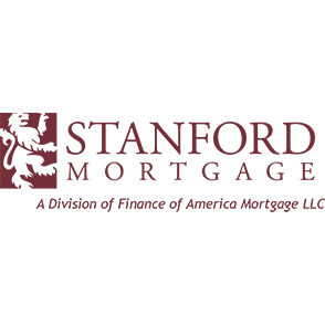 Stanford Mortgage image 1
