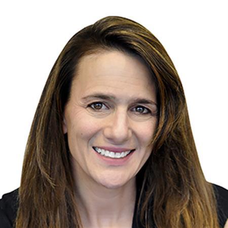 Lisa A Newman, MD image 0