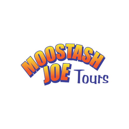 Moostash Joe Tours - Fremont, NE - Cruises & Tours