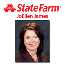 JoEllen James - State Farm Insurance Agent