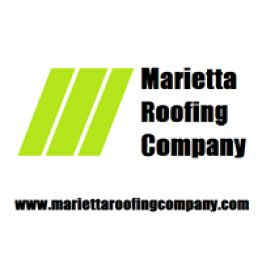 Marietta Roofing Co.