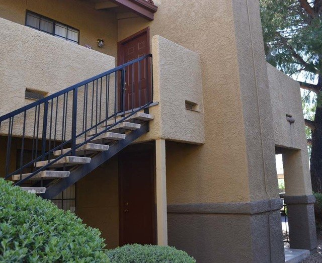 River Point Apartments image 19
