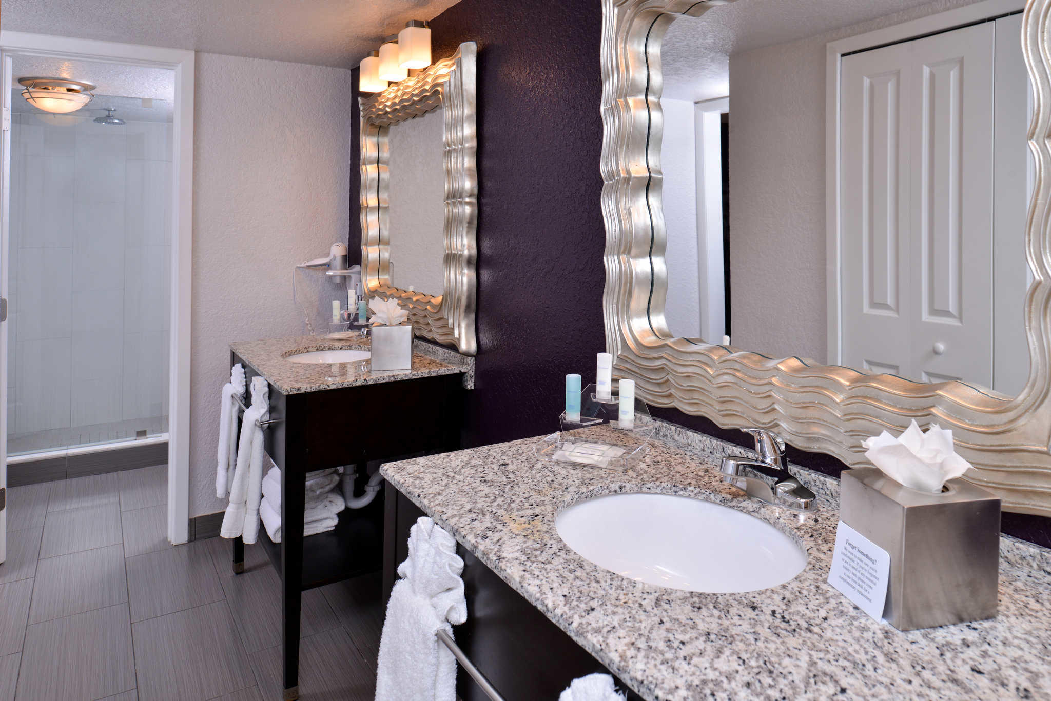 Clarion Inn & Suites Orlando near Theme Parks image 16