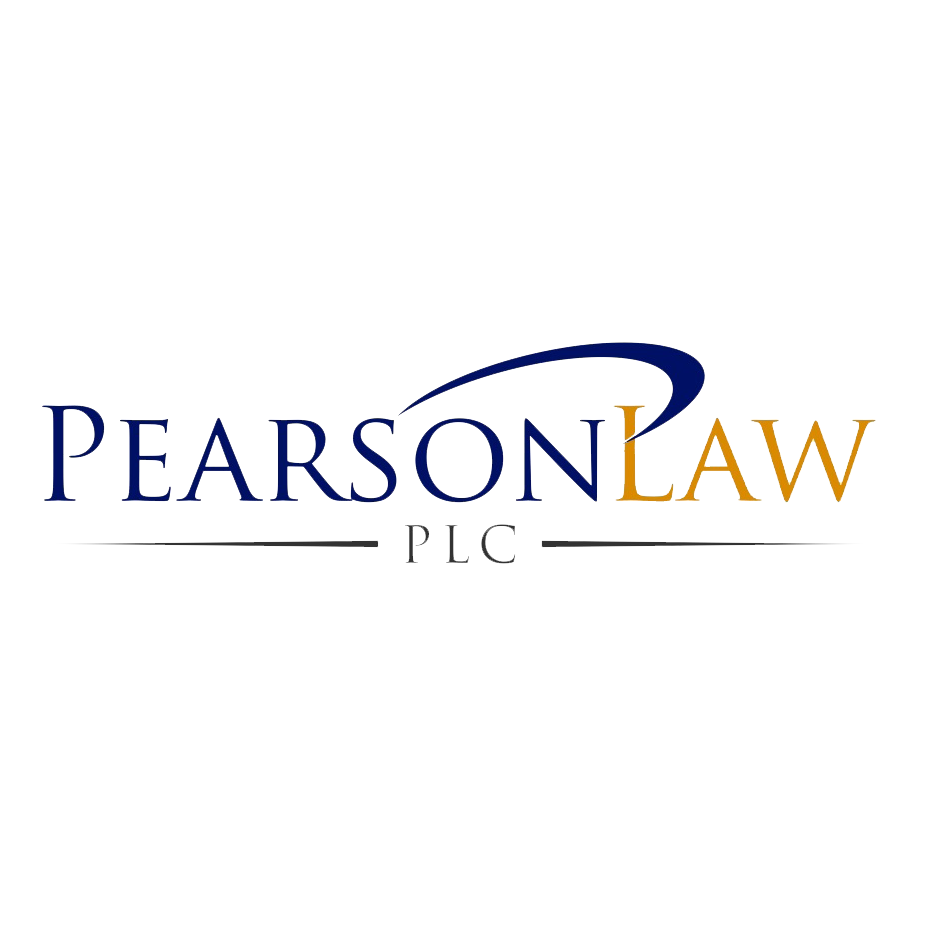 Pearson Law, PLC