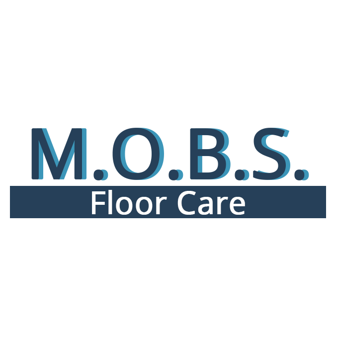 M.O.B.S. Floor Care image 6