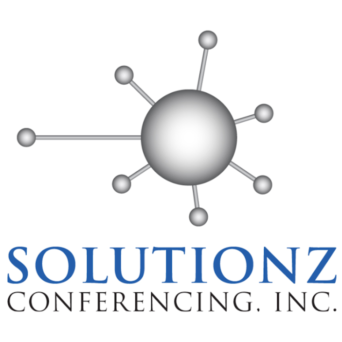 Solutionz Conferencing, Inc.