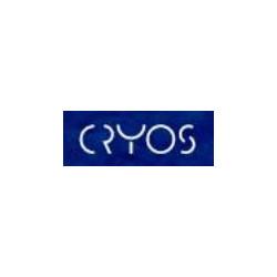 Krioterapia Rehabilitacja CRYOS