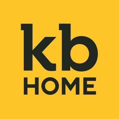 KB Home Bella Cortina image 1