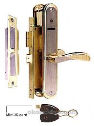Image 1 | Expert Locksmith Services