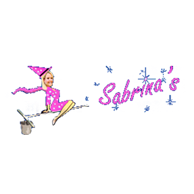 Sabrina's Gulf Coast Window Cleaning