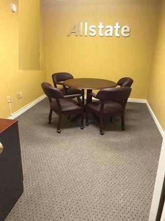 Mark Nixon: Allstate Insurance image 10