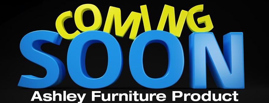 Nationwide Mattress & Furniture Warehouse Tampa