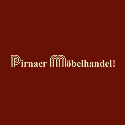 Pirnaer Möbelhandel GmbH