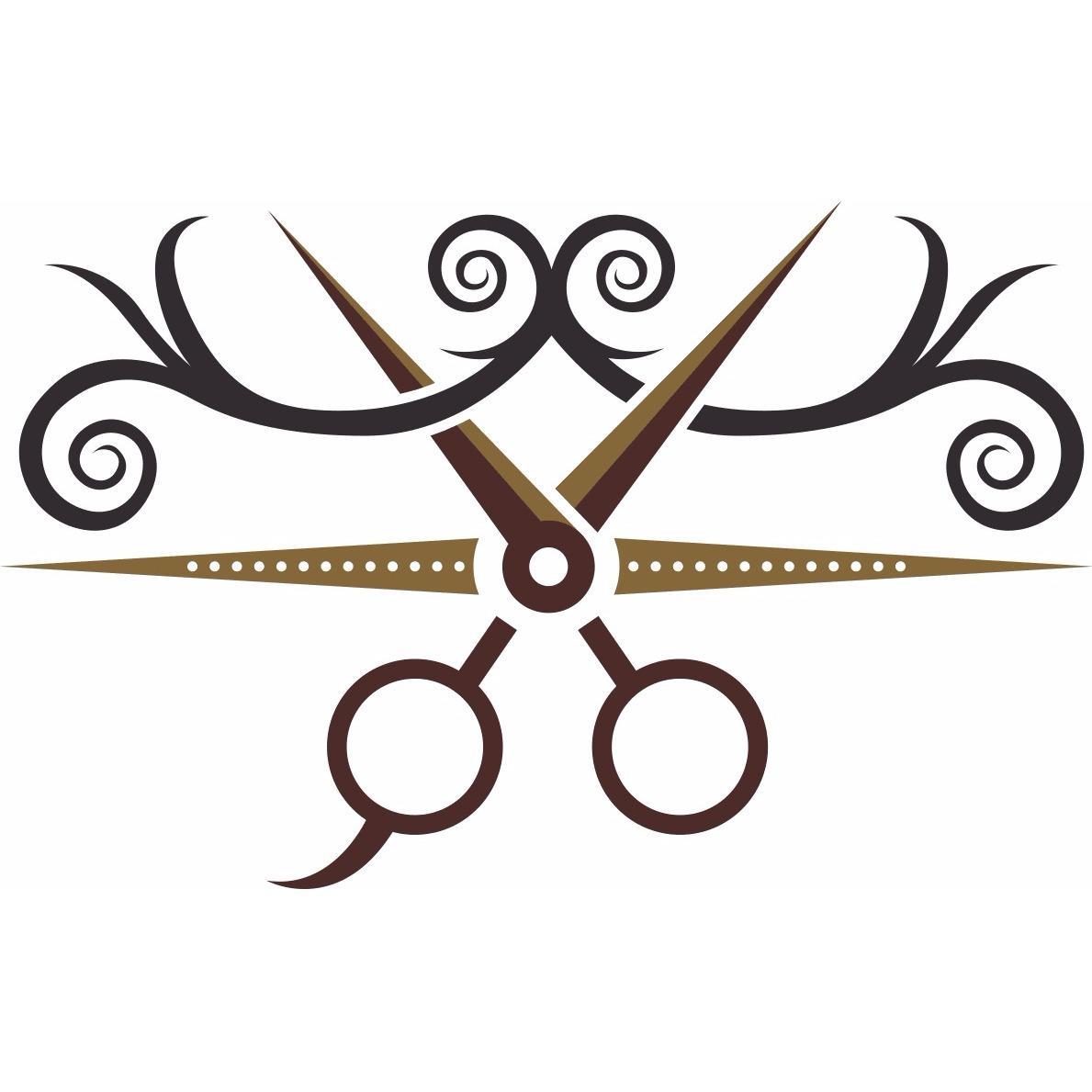 Kristine's Haircuts
