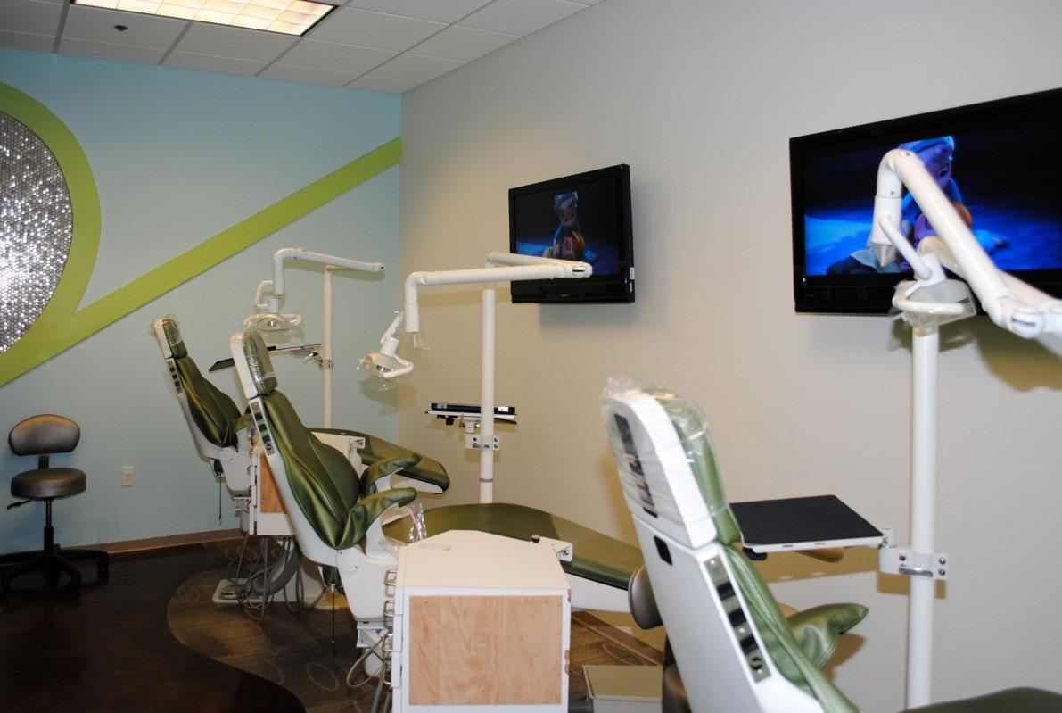 Arrowhead Dental Group and Orthodontics image 3