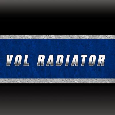 Vol Radiator Service