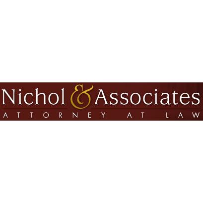 Nichol & Associates
