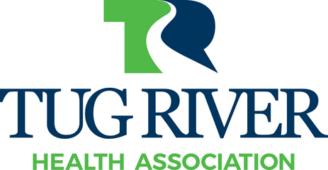 Tug River Health Association
