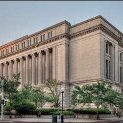 Attorney Scott Rubenstein image 10