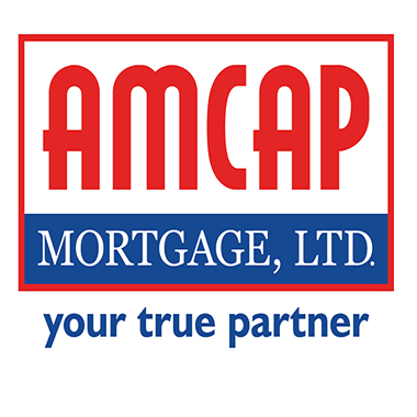 Home Loans in TX Spring 77379 AMCAP Mortgage - North Houston Branch 16000 Stuebner Airline Rd, Ste 285  (281)860-2533