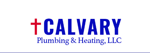 Calvary Plumbing & Heating LLC - Wellington, CO 80549 - (970)308-0276 | ShowMeLocal.com