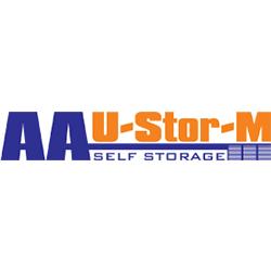 AA U-Stor-M