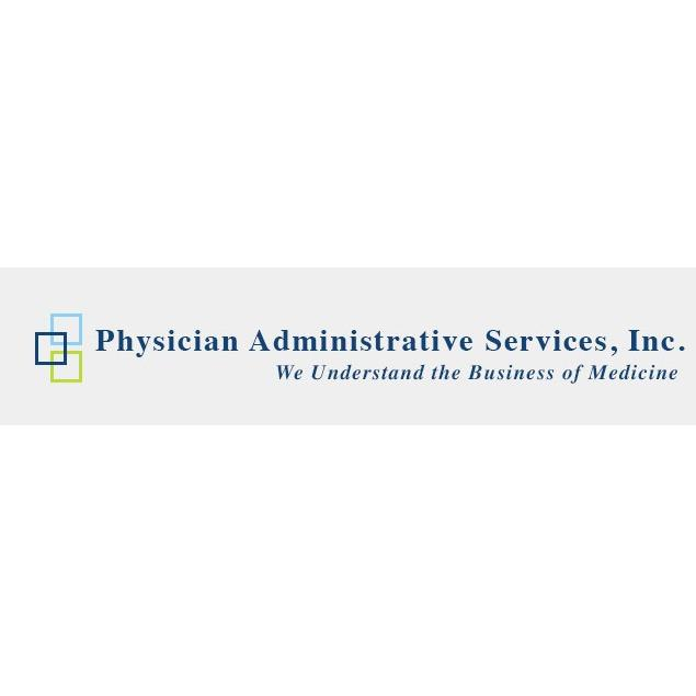 Physician Administrative Services